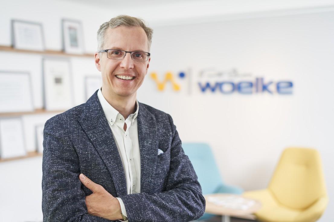 Woelke_IT